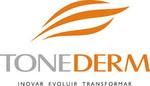 ToneDerm