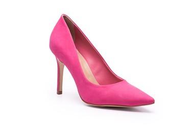 scarpin-stiletto-nobuck-mod-pink