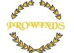 Prowinds