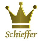 Schieffer