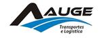 AUGE TRANSPORTES