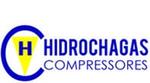 HIDROCHAGAS