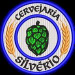 CERVEJARIA SILVÉRIO