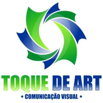 TOQUE DE ART