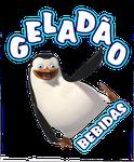 GELADÃO BEBIDAS