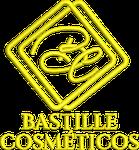 BASTILLE COSMÉTICOS