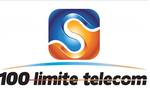 100 limite telecom
