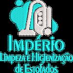 IMPÉRIO LIMPEZA