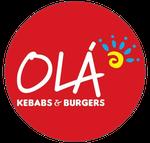 OLÁ BURGERS