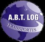 A.B.T. LOG TRANSPORTES