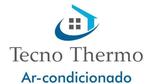 TECNO THERMO