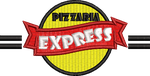 PIZZARIA EXPRESS