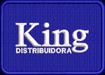 KING DISTRIBUIDORA