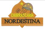 CHURRASCARIA NORDESTINA