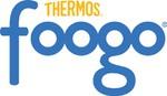 THERMOS foggo