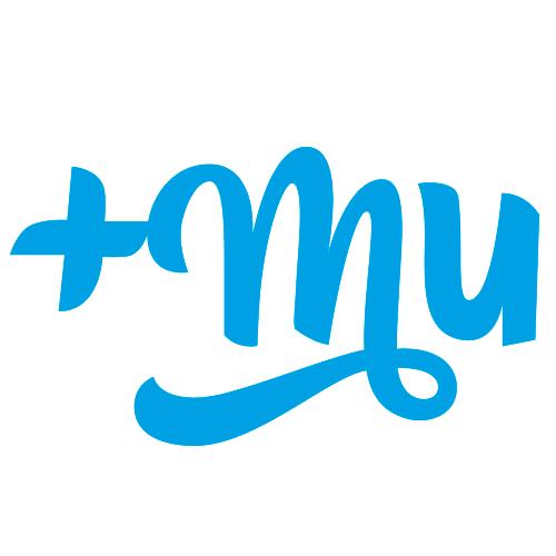 909f1d363 Conheça o Muke - +Mu