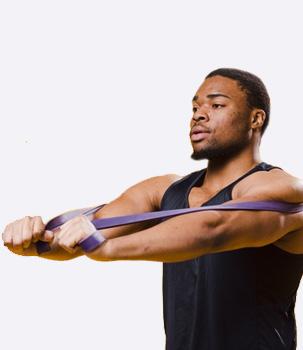 açaí bom para quem faz musculação