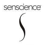 Senscience
