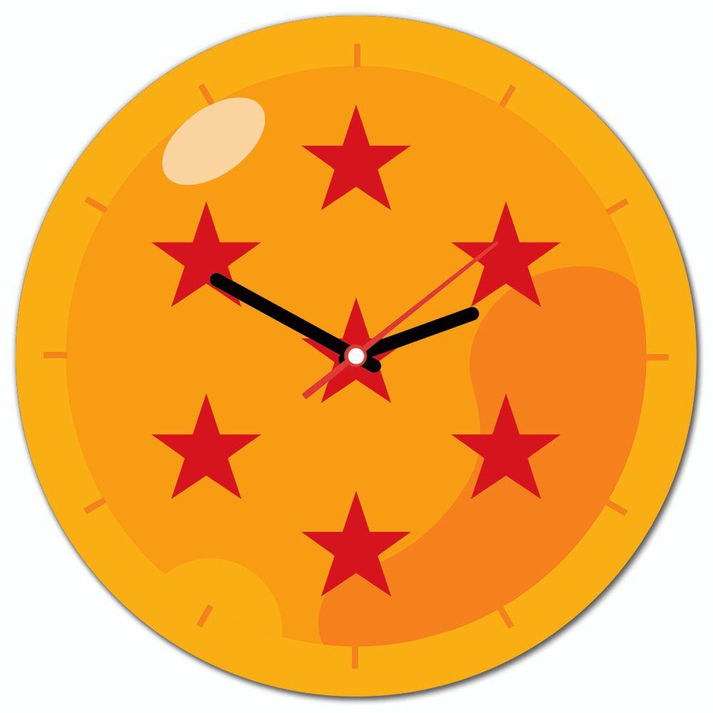 e8ff941ae56 Relógio de Parede Beek ESFERA - Beek Geek s Stuff