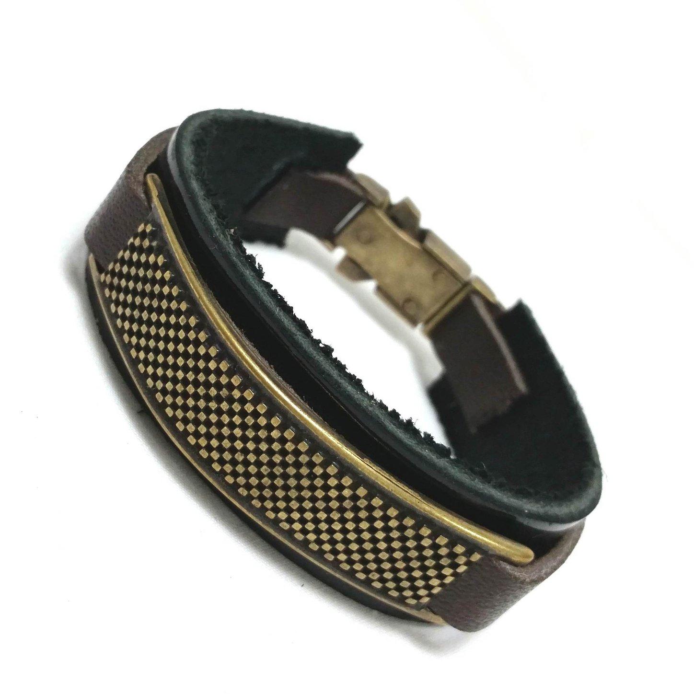pulseira de couro natural, moda masculina, pulseirismo masculino, pulseiras masculinas, loja de acessórios masculinos, pulseiras de couro atacado, pulseira de couro, pulseiras de couro, pulseira, bracelete masculino, pulseira masculina