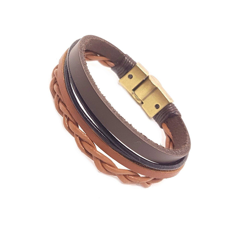 pulseira-emporio-top-couro-natural-especial-