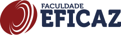Clinica Estética