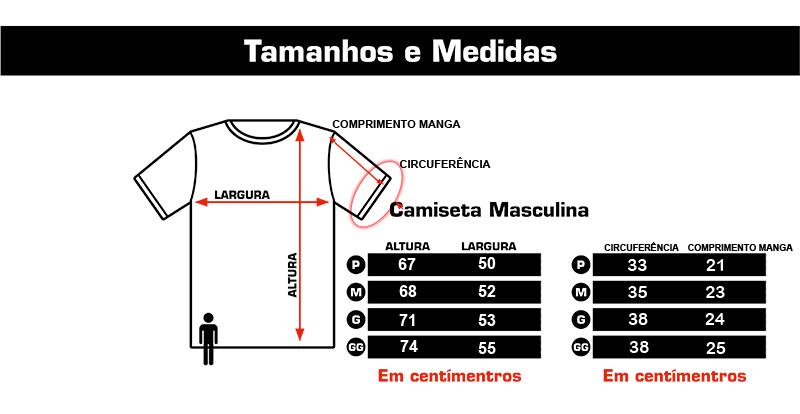 0d1e3c10d6 Camiseta Dianabol Anabolizante camiseta Fitness - Fabrica Mundo Fitness