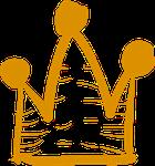 Logo & Identidade Visual