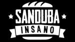 Sanduba Insano