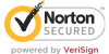 Norton Site Seguro