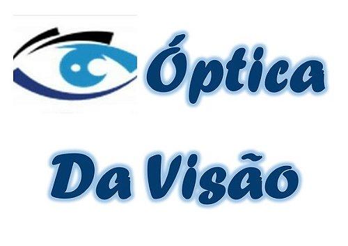 cefd058e4 HB - Optica da Visão