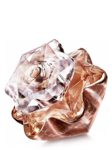 perfume montblanc lady emblem elixir 75ml