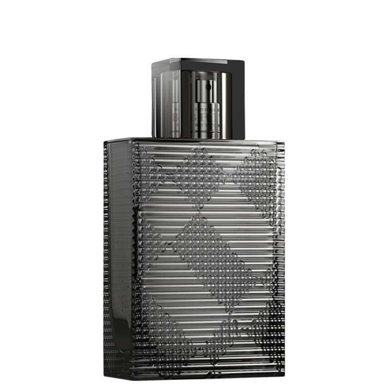 Burberry Brit Rhythm Edt 100ml Perfume Importado Original Masculino