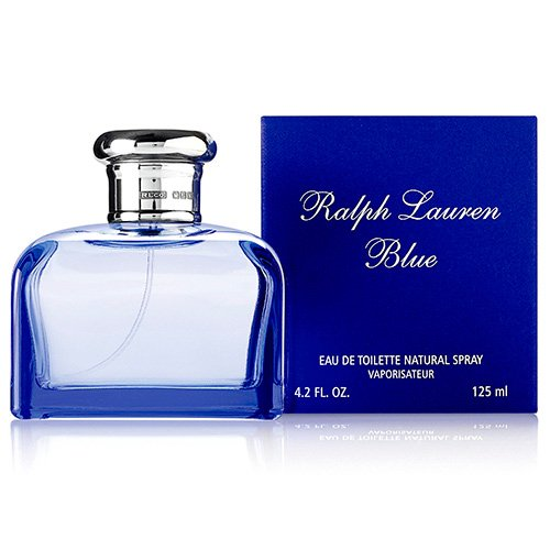 perfume-polo-blue-125ml