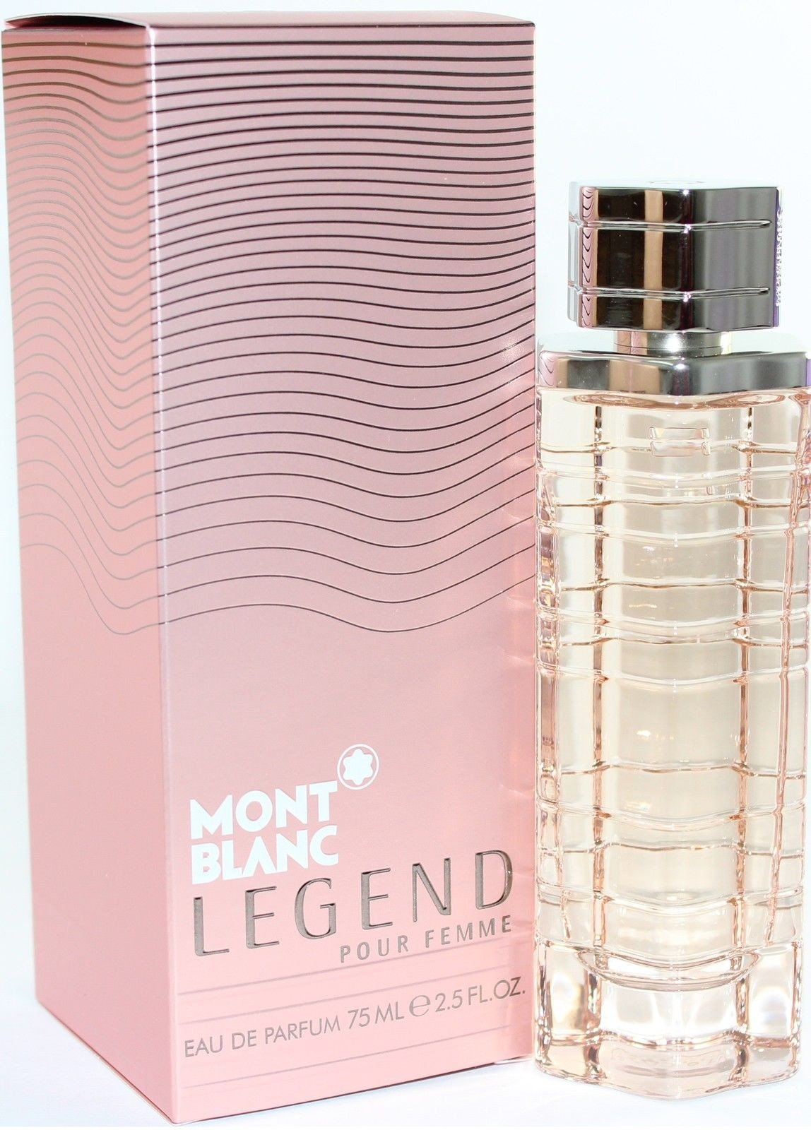 perfume-legend-75ml