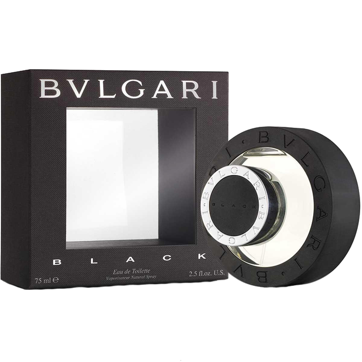 perfume-bvlgari-black-75ml