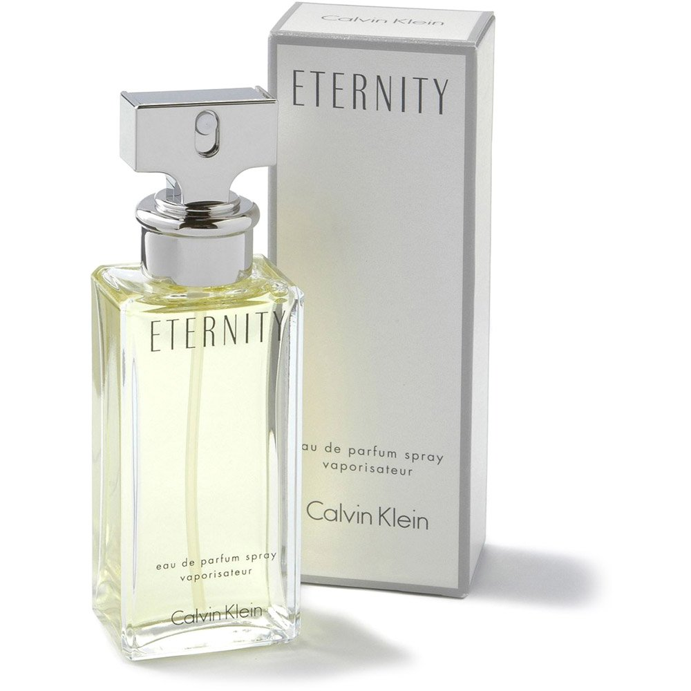 perfume-eternity-100ml