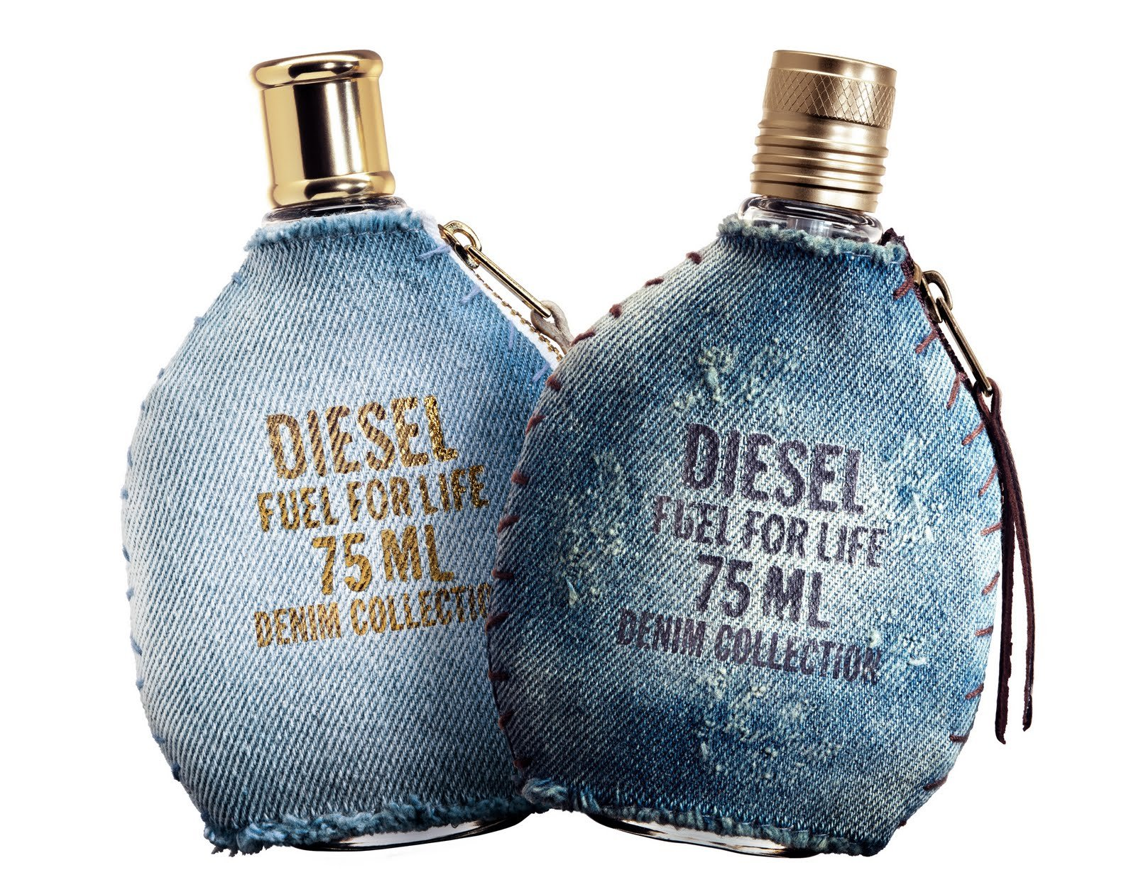 perfume-diesel-fuel-for-life-75ml