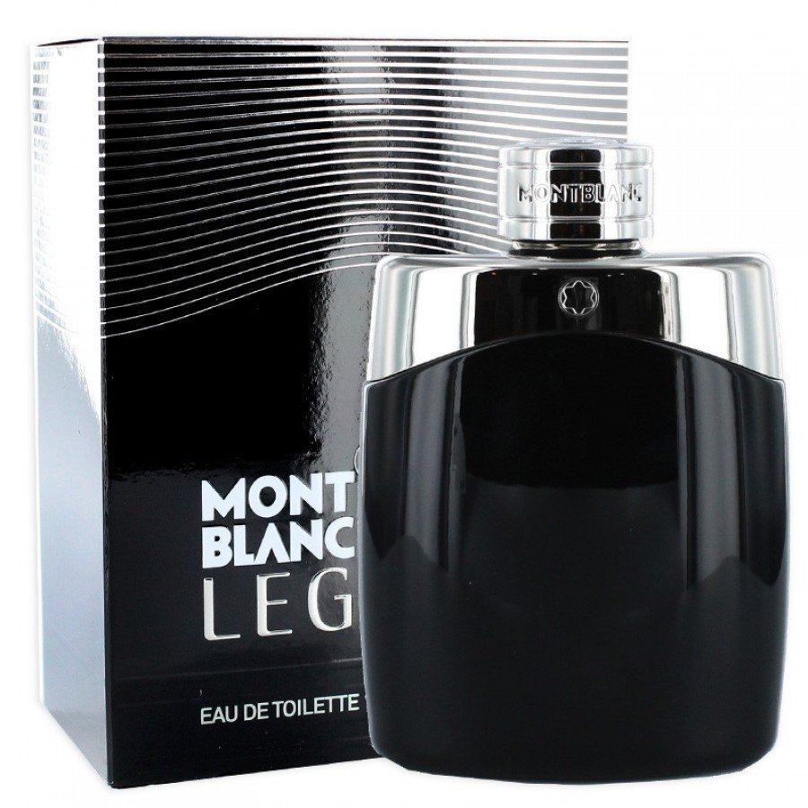 perfume-legend-100ml