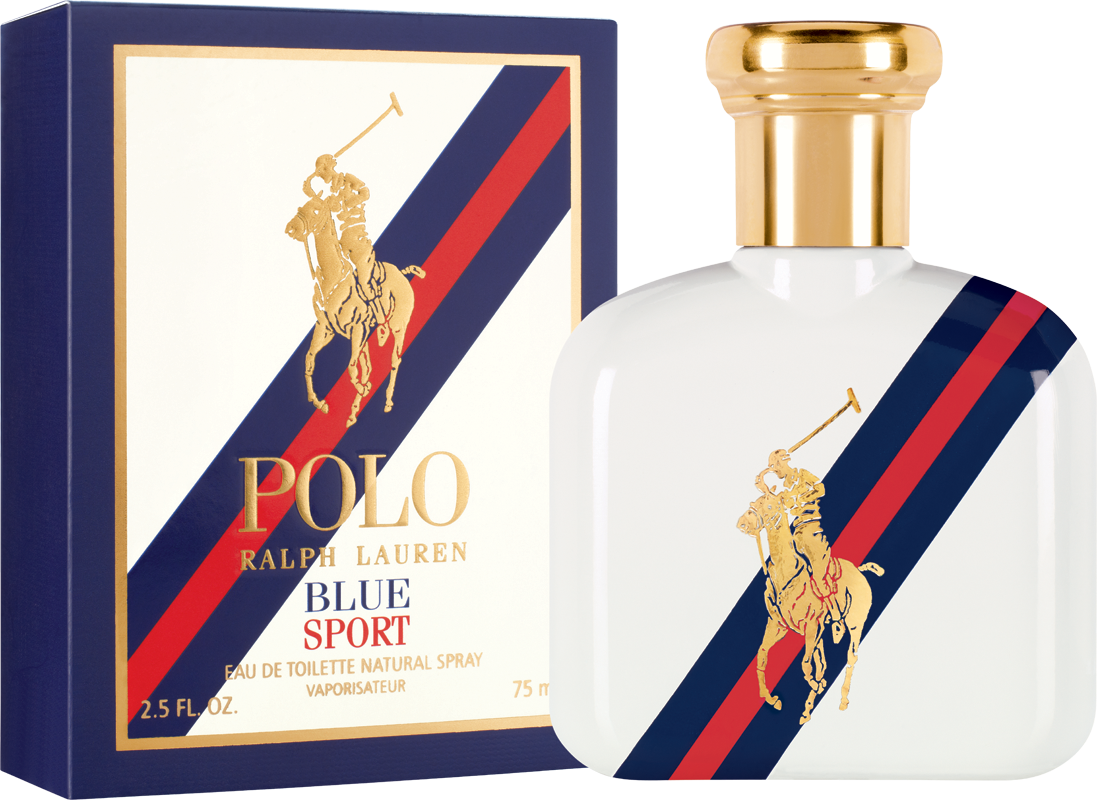 perfume-polo-blue-sport-125ml
