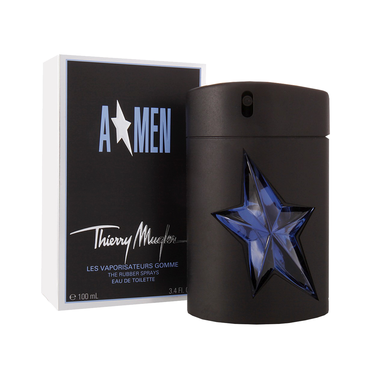 perfume-angel-masculino-100ml