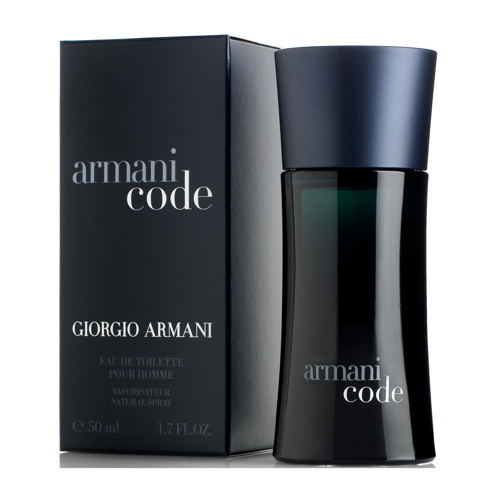 Perfume-Armani-Code-Giorgio-Armani-50ml