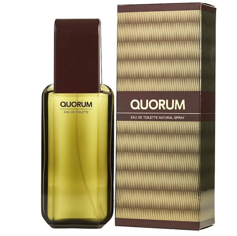 Quorum_Edt_100ml_Perfume_Importado_Original_Masculino