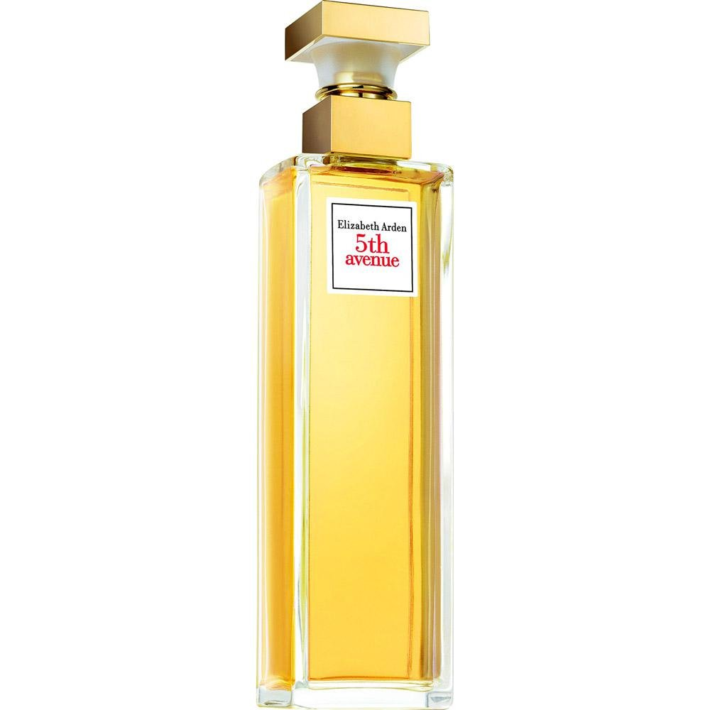 perfume-5th-avenue-elizabeth-arden-125ml