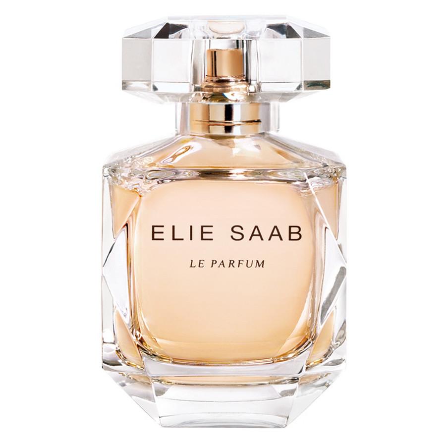 e86053fa0 Perfume Elie Saab Le Parfum Elie Saab Eau de Parfum Feminino 90 ml ...