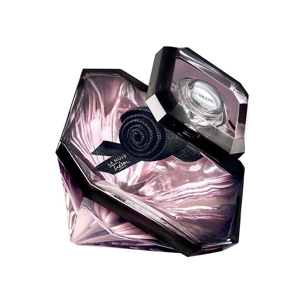 perfume-la-nuit-lancome-100ml