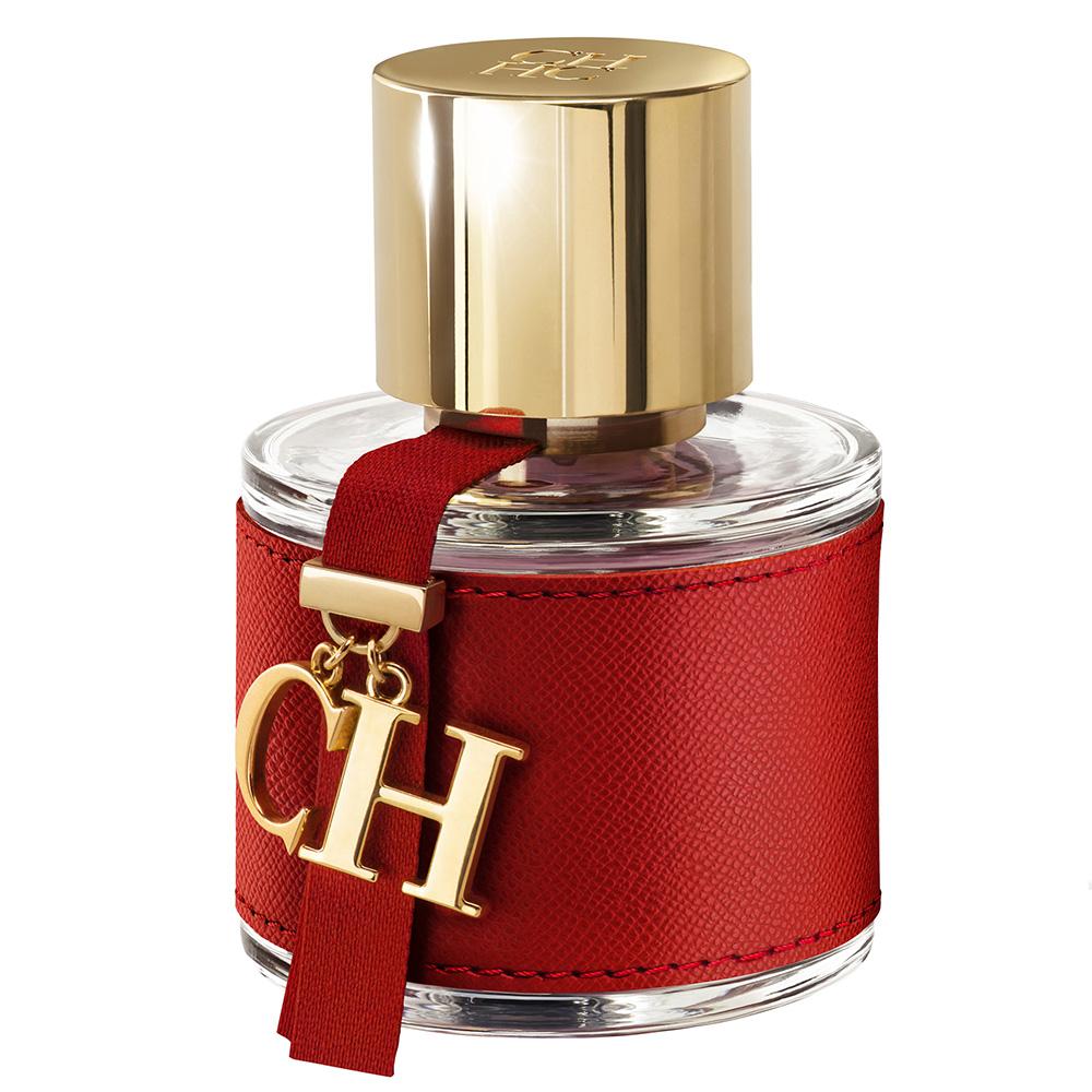 perfume-ch-100ml