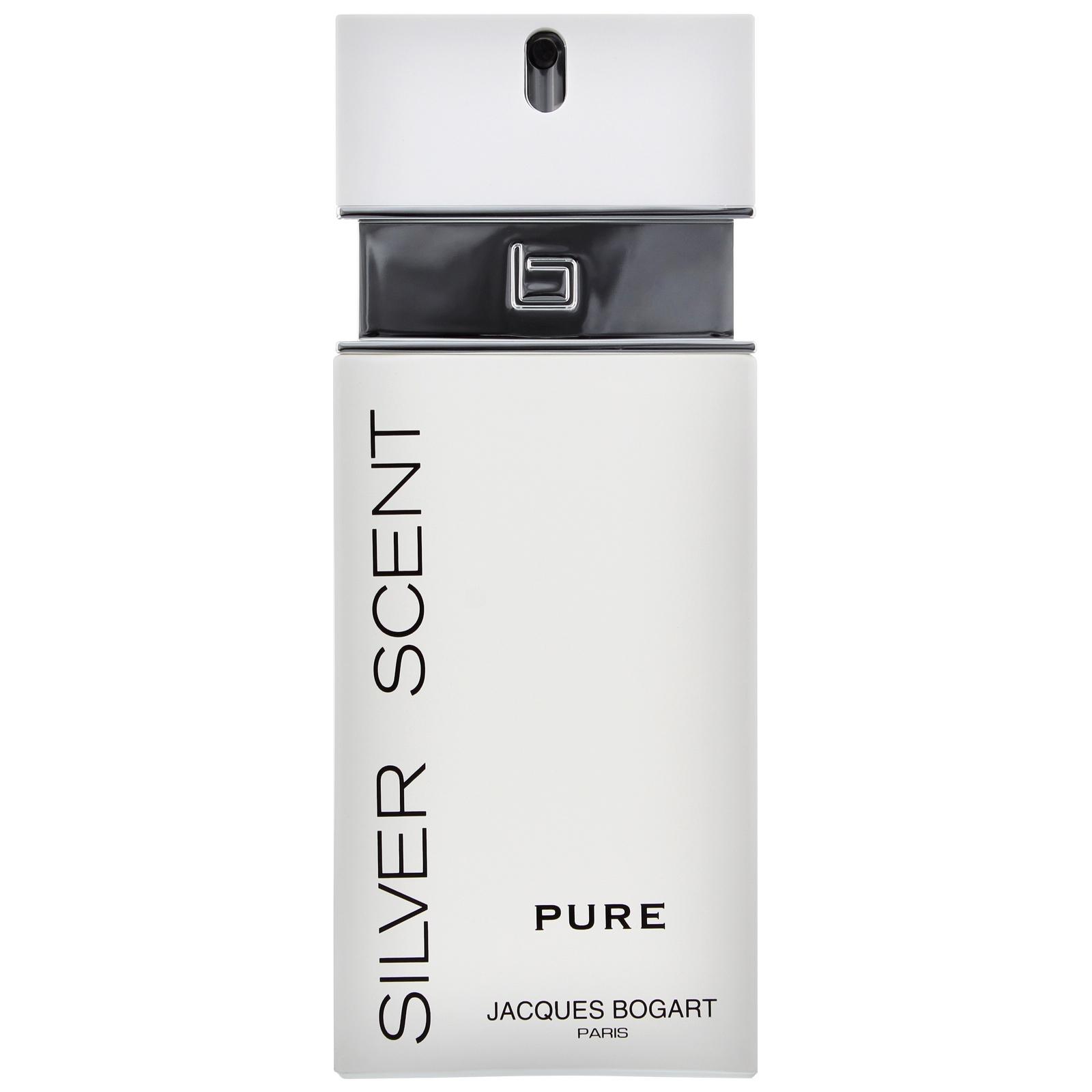silver-scent-pure-100ml
