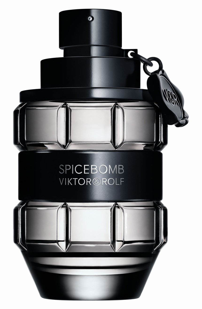 spice-bomb-victor-rolf-90ml