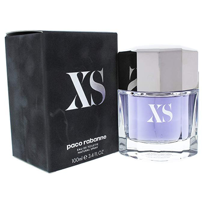 perfume-xs-excess-pour-homme-paco-rabanne-100ml